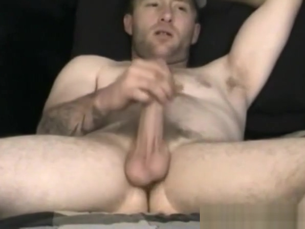 Vinnie Fucks Straight Boy Johnny In The Ass yogi bear jellystone park