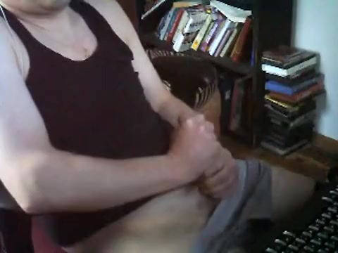Juvenile mate recent to xtube part two Bade Scene