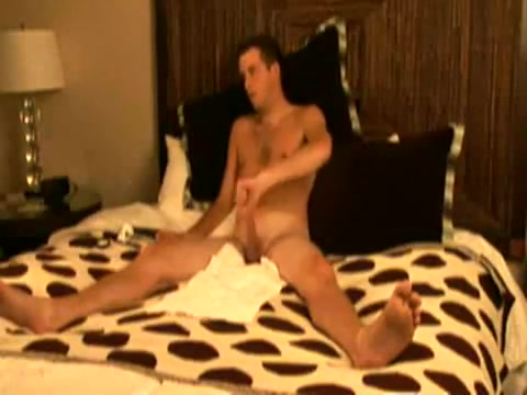 JEFF DOES A SOLO Sasha alexander nude uncensored