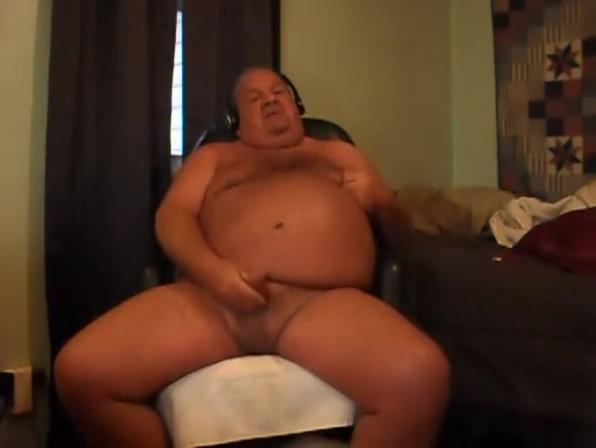 Daddy likes his cum sexy nude girl.com vid
