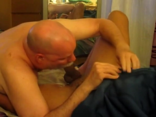 My Greedy Boca Brutalized By A Blatino Boner Getting laid in Bulgaria