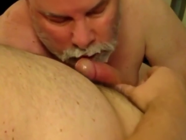 Mr. MegaLoad Gives Me A Mega-Facial. Rachel steele threesome