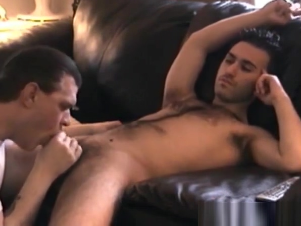 Vinnie and Str8 Boy Paulie Exchange Head unsatisfied sexy female porn download
