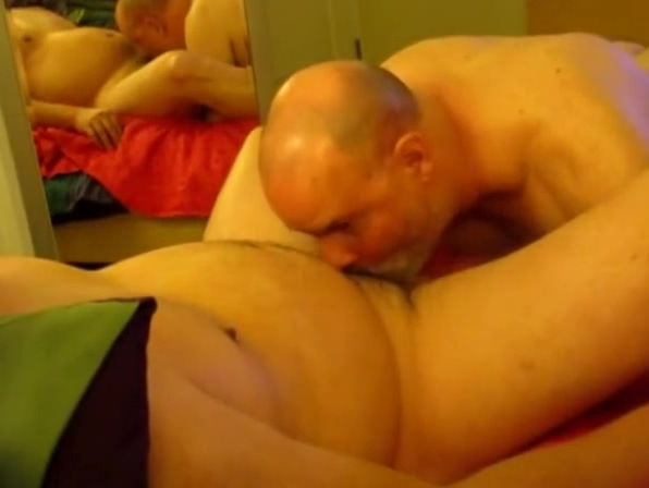 Face Fucking And Sensuous Sucking: Str8 Dom Master. Hot Pussy Ass Tits