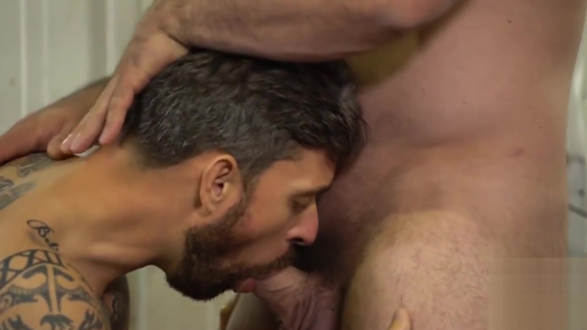 Bottom twink Teo Carter gets hammered by Jaxton Wheeler All over 30 free mature women