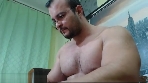 Incredible adult video gay Daddy hottest full version Teen pussy in Cambodia