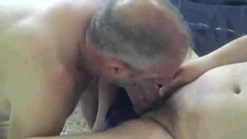 daddy servis Homemade black sluts