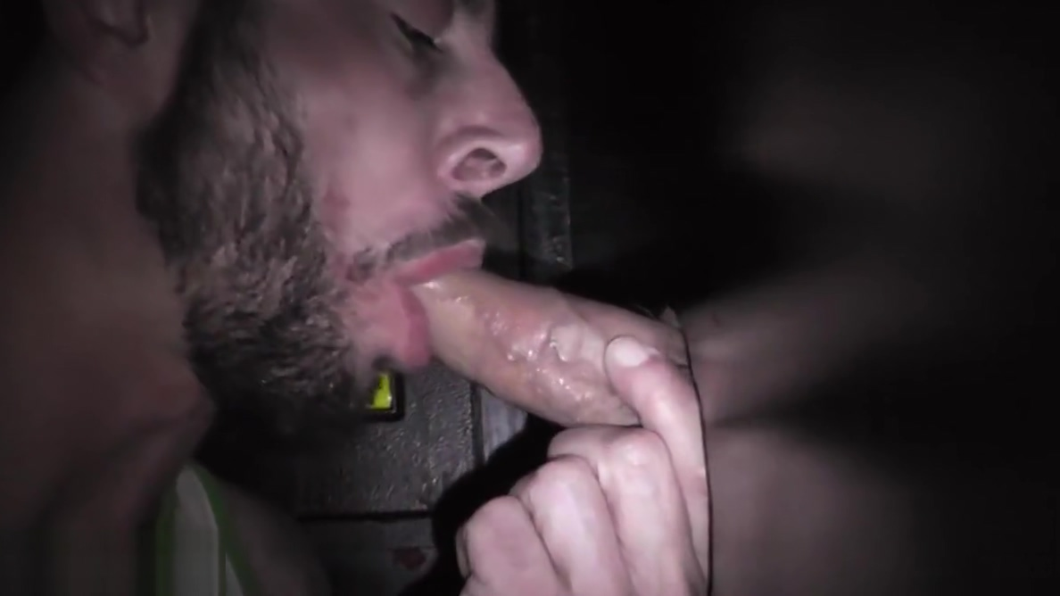 Shane Andrews gloryhole slut swallows every load free window media player gang bang clips