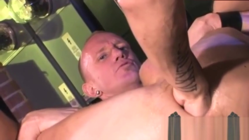 Fisting deep young guys gay they get right up into each others crevices video sharing sites gay