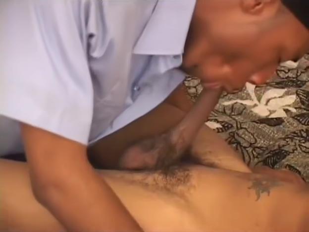 Romeo & Carlito Flip Flop maria ozawa sex clips