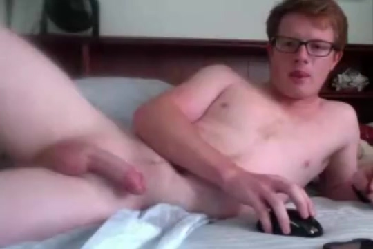 beefy anal pounding Lick you up and down until you say stop