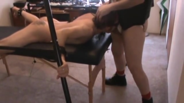Slave Randys Training How long do you remain on sex offender registry