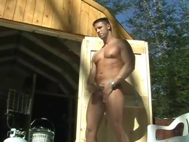 Bruno BukBuddies Skinny Milf Sluts