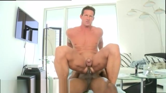 Gay guys with huge cocks short sex videos Big meatpipe gay sex Husband.shares wife nude