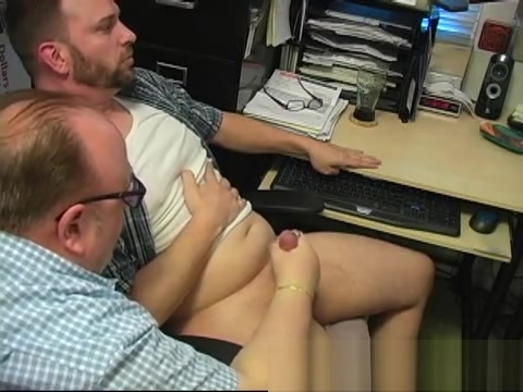 Tom2 - First Contact Free mini sex videos