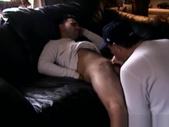 Straight Boy Paulie Gets Head From Vinnie Hot girls big boobs tank top