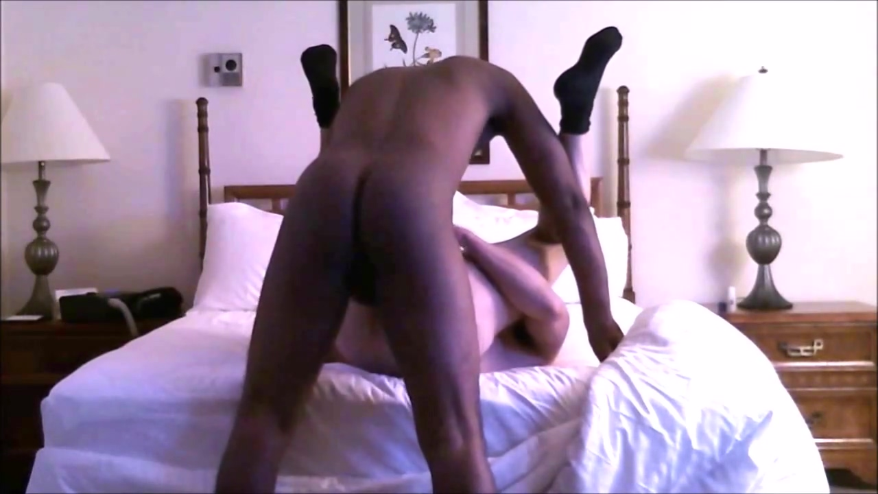 pounded by a real man Gay guys in college
