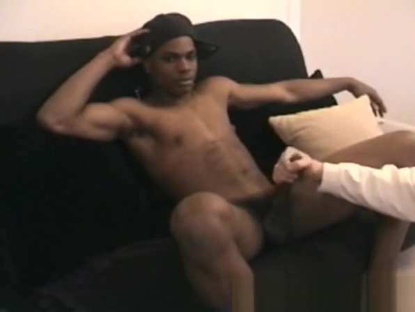 Kinky ebony thug has interracial sexy time with his friend pictures of girls that are wearing no clothes