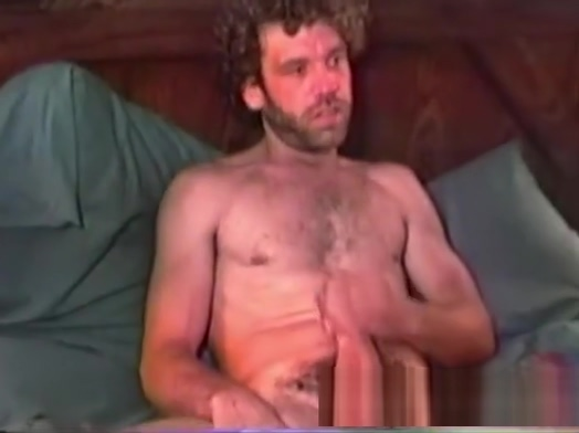 Mature Man Lee Jacks Off Girl nudiste sex amateur crade
