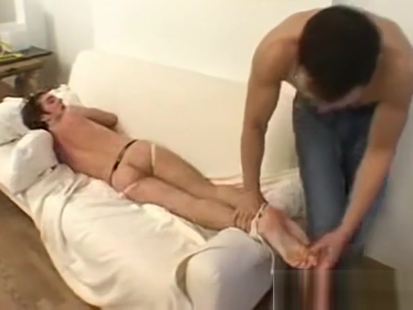 Jack and Dylan West like to molest little butt pirate Chip tamil nadu pussy fuck with black man