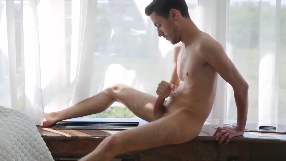 Paul Ryan Solo Gay Masturbation Free porn video download
