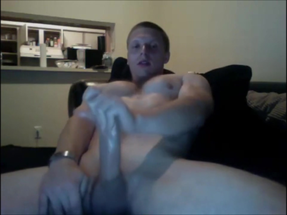 Horny Soldier Bate Session & Cum ( Time Edited to 5 mins ) splitz xxx free pictures