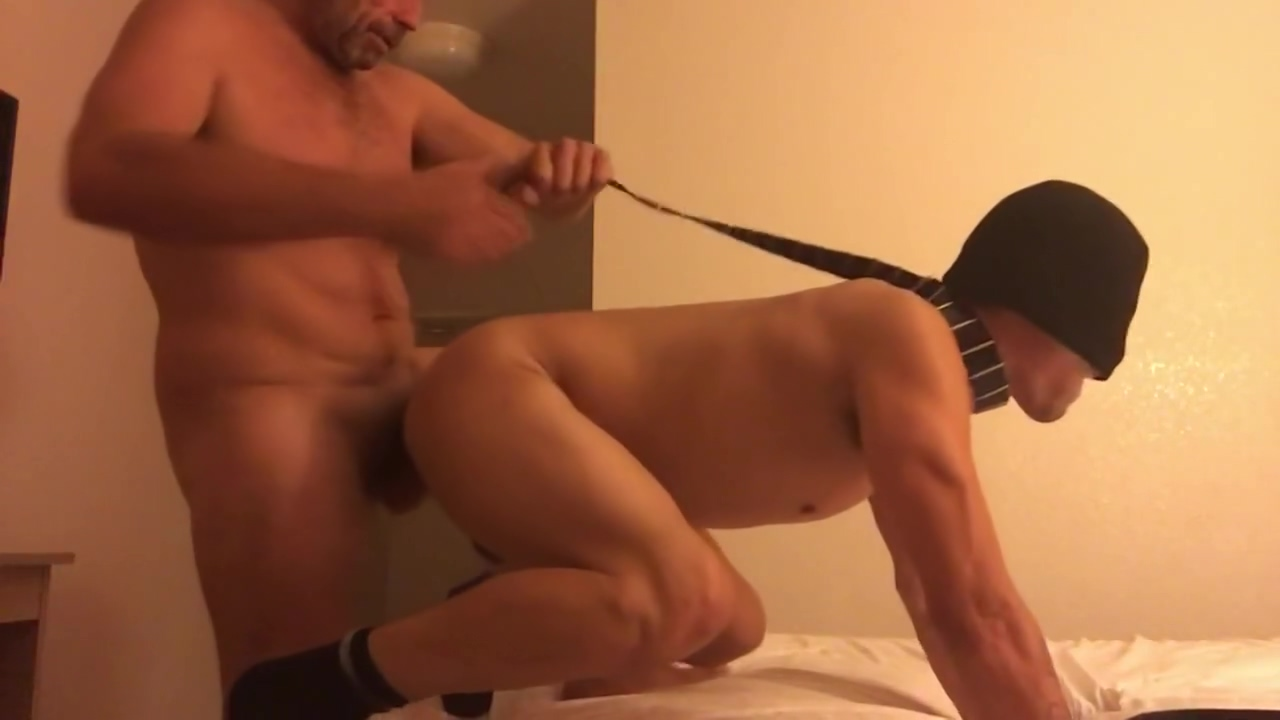 Fuck em like a dog sexy naked girls taking it up the ass