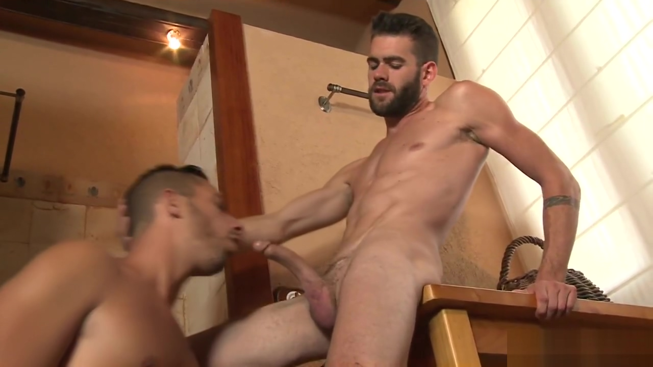 Hottest xxx scene gay Reality exclusive , watch it Women having sex with male dolls