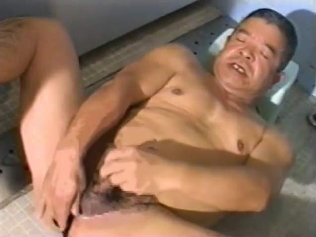 Japanese old man 60 maid sex for cash