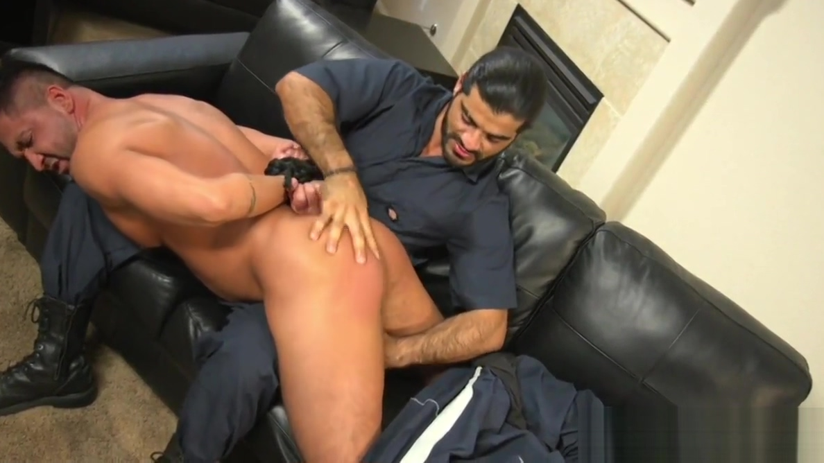 Restrained bdsm stud sucking doms cock Any Good Dating Sites For Free