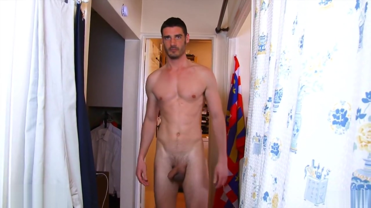 Crazy sex movie gay Blowjob newest watch show Computer short keys