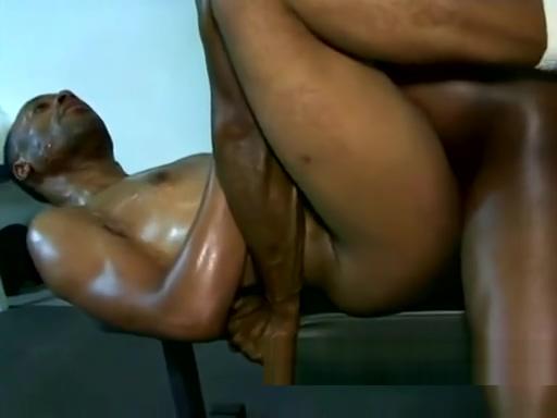 Raw Black Sweat claudia marie big tits curvey asses