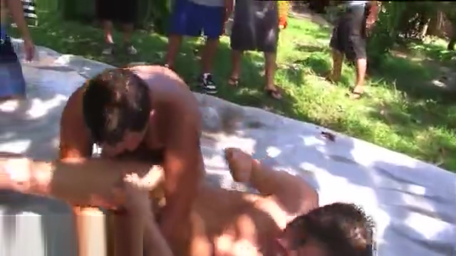 Indian guy sexy gay porn movie and male big dick gay porn stars full Roxi red big boobs