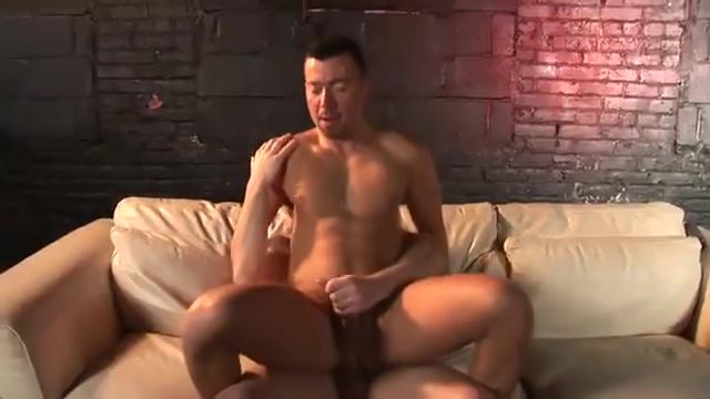 Michael and Dominik ass cocks ass asian guy big