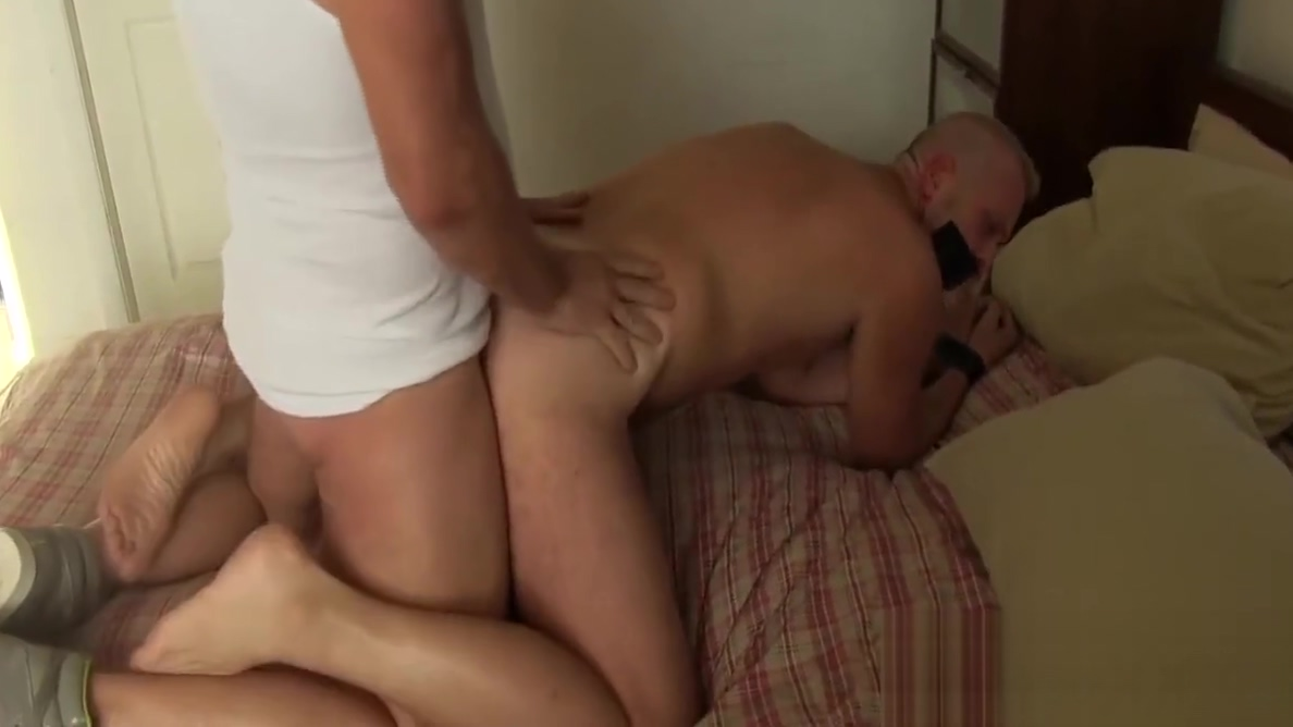 Horny guy enjoys having his tail smashed hard and rough free sex movies sex log nl