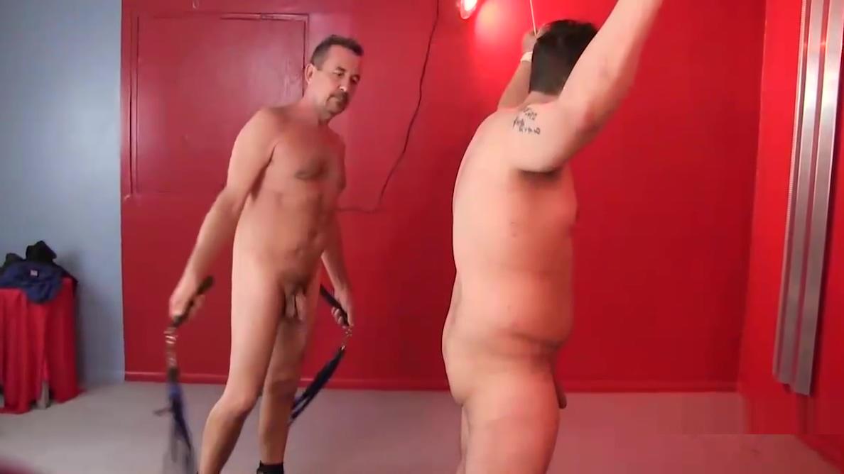 Flogging and Breeding Bobby Moore roxanne milf hunter tube