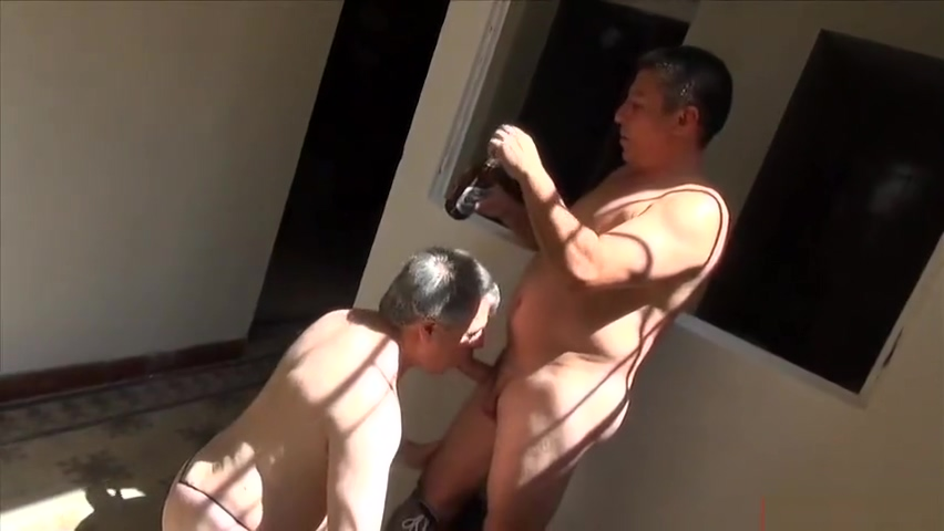 Daddies sex Indian wife cheating husband