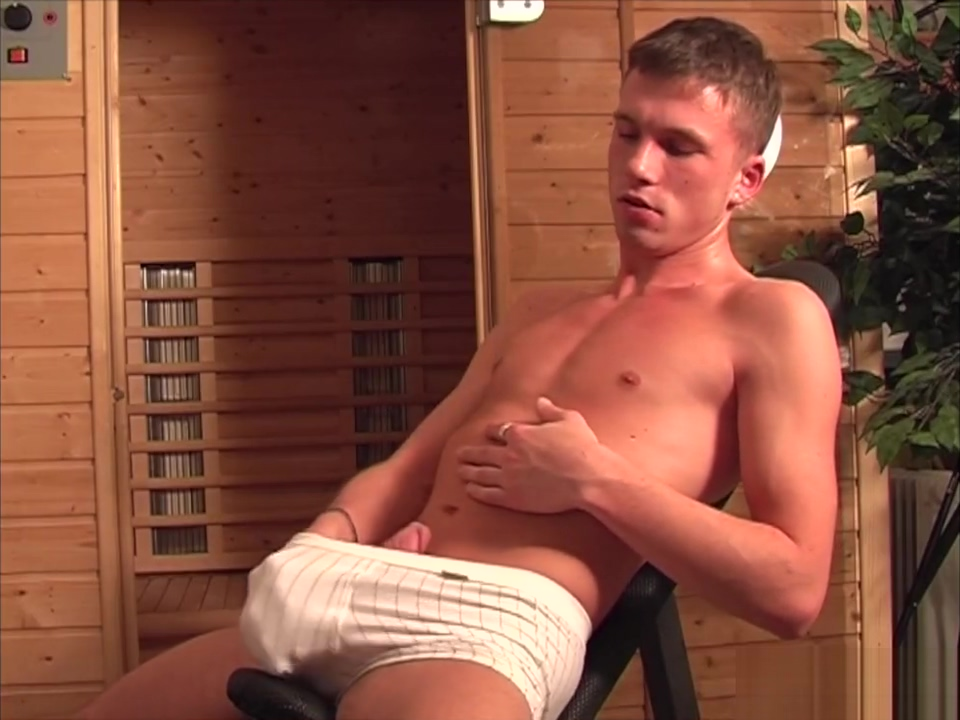 Eastboys Remastered Collection 15 love sucking big dick