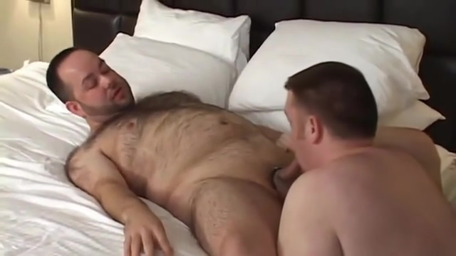 Fuck That Bear Vol 2 Hairy gaping pussy pictures