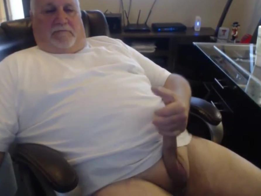 grandpa cum on webcam Hookers in Belize City