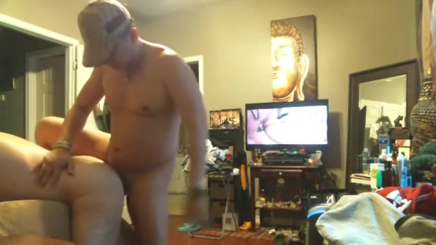 FUCKING A MARRIED BISEXUAL HUSBAND....HE HAS A HOT TIGHT MANS PUSSY :) Amateur irish girlfriend blowjob