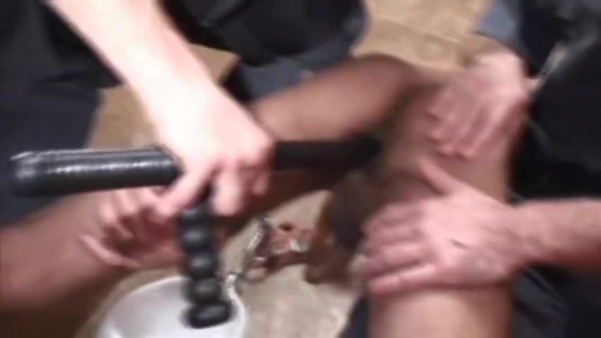 Toilet Fuck Part 1 Big But Porn Tube