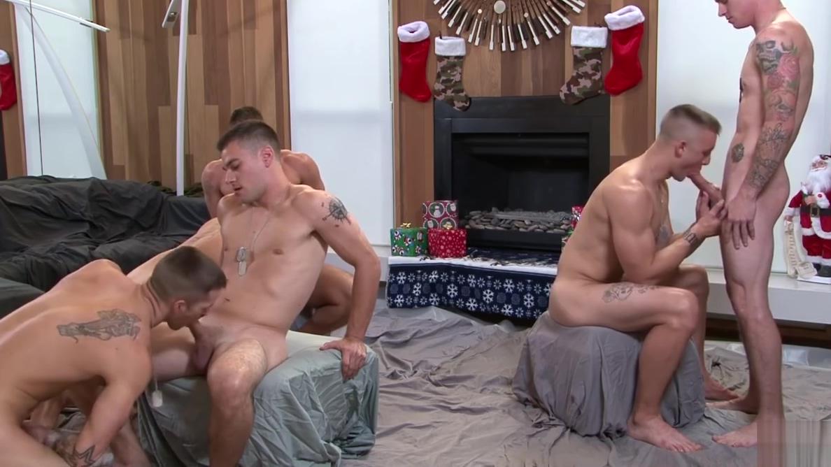 All Hunks Bareback Orgy Guelph ontario erotic daty service