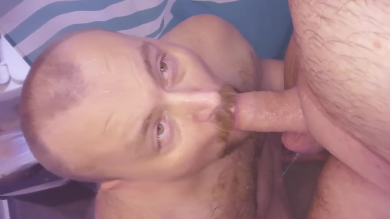 Friends having fun British wife home sex video