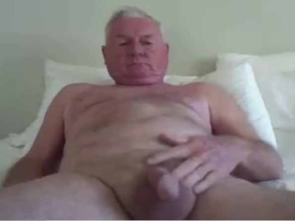 grandpa stroke picks of women with large sex objects in them