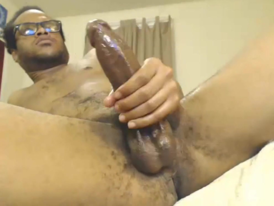 Incredible adult clip gay Black great will enslaves your mind Latina lactimania