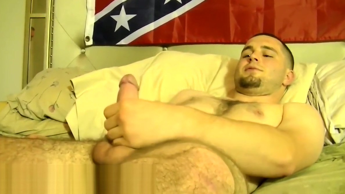 Horny redneck Seg gets mouth fucked by nasty fat dude Singles bar brussels