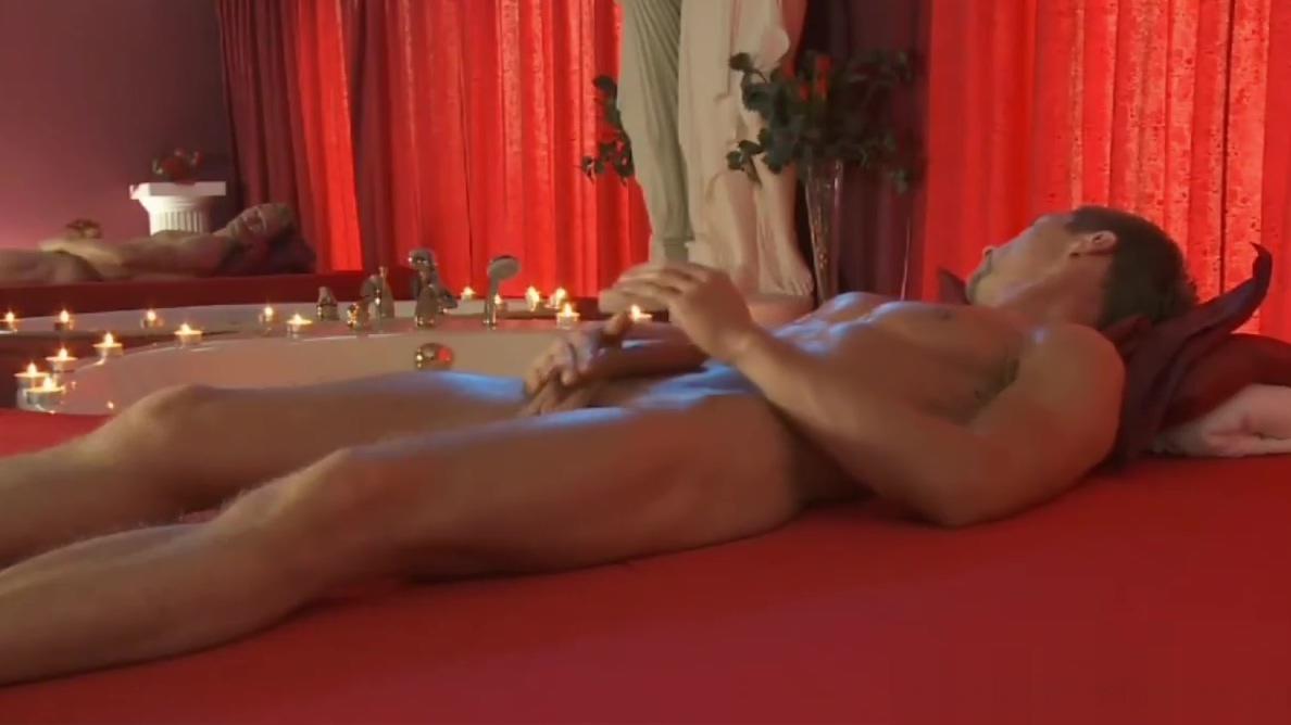 Erotic Massage He Will Love Just Try It Sex Escort in Basse Santa Su