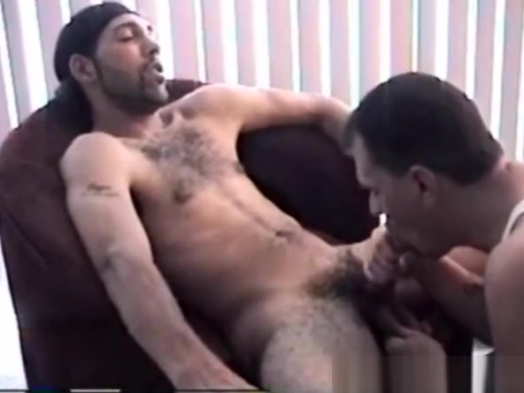 Cant Get Enough of Enrique Mom Teaches Son Daughter Jerk Off