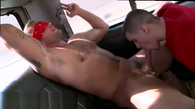 Teen boy gay porn young first time straight videos Hardening Your Image Hidden cam matures